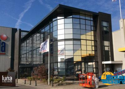 Micro Media Nijmegen