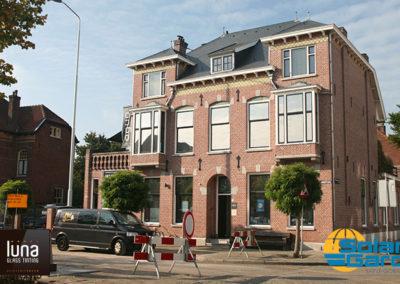 Agua Eindhoven