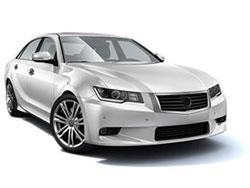 Sedan / Coupe